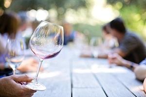 Formation Connaitre les bases du vin pour mieux le vendre