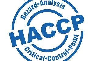 Formation Méthode HACCP